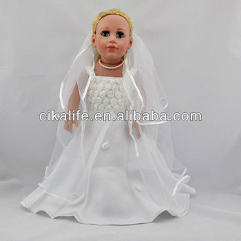 18 Inch hot sale blythe doll clothing