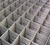 Construction Reinforced Concrete Mesh / Concrete Reinforcing Mesh / Welded Steel Bar Mesh manufacture