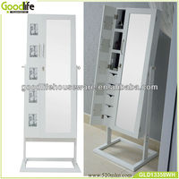 Hot selling 2 door french armoire wardrobe