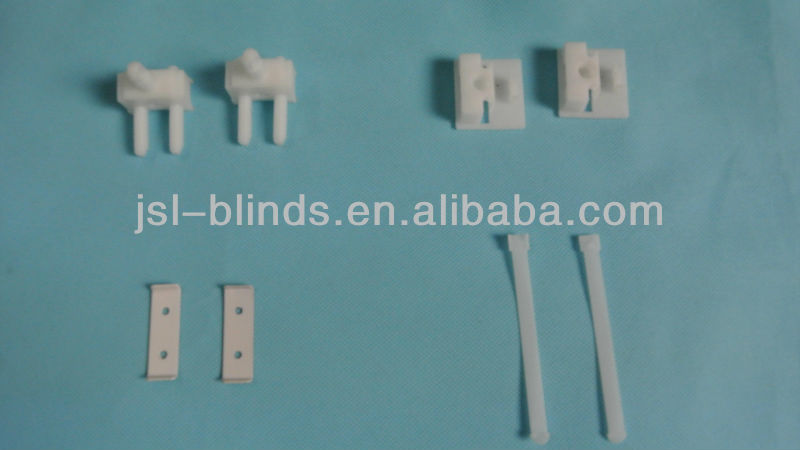 for wholesale J.S.L Vertical window Blind fittings