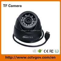 pc usb webcam camera small wireless cctv camera inside security car camera