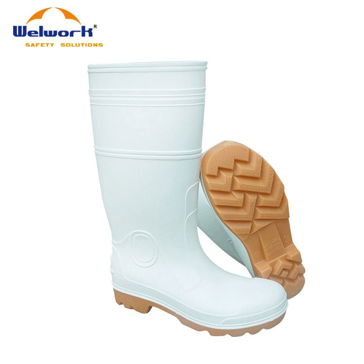 Cost Effective Newest Fashion rainshoes rain boots rubber