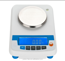 Egg scales platform weighing scale