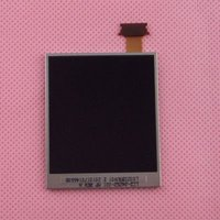 lcd display screen for BlackBerry Pearl 3G 9100 9105 001/111