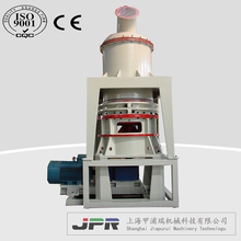 grinding mill for grinding glass into powder grinding mill manufacturer