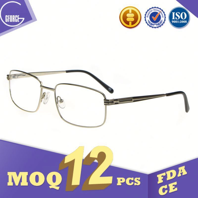 Buying Prescription Glasses Online, helmet motorcycle goggles, eye wear