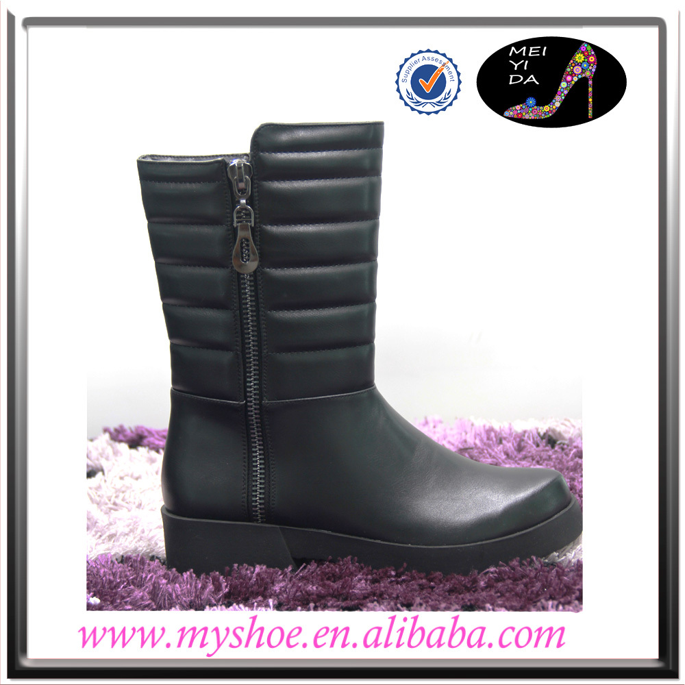 2015 winter shoes 2014 fashion ladies winter boots