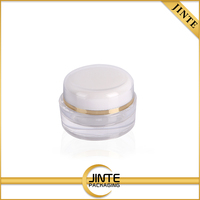 New Products for Packaging Skin Care Products Best Price ghee jar