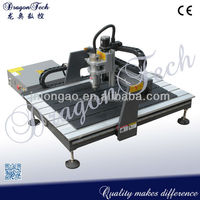 3d wood carving cnc router DT0609,homemade woodworking machines,advertising agent