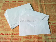 A3 envelope A4 B1 B4 B5 B6 B7 C2 C3 C4 C6 C7 white envelopes without printing