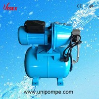 1HP agriculture water booster pump irrigation water pump