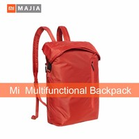 Man&Women Foldable Backpack Massager School Bags Backpack Custom Outdoor Bobby Sports Travel Hydration Fashion Backpack