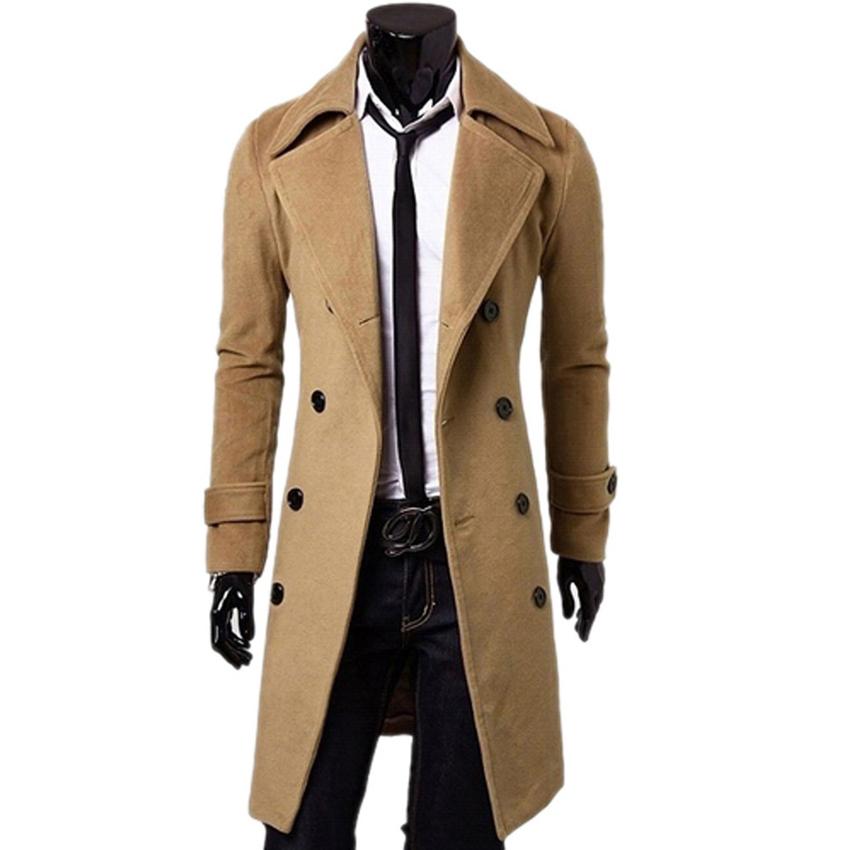 Cheap Mens Orange Coat, find Mens Orange Coat deals on line at ...