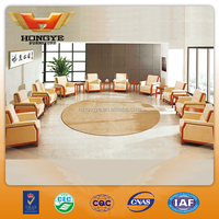 2015 more popular Office Sofa HY-S013