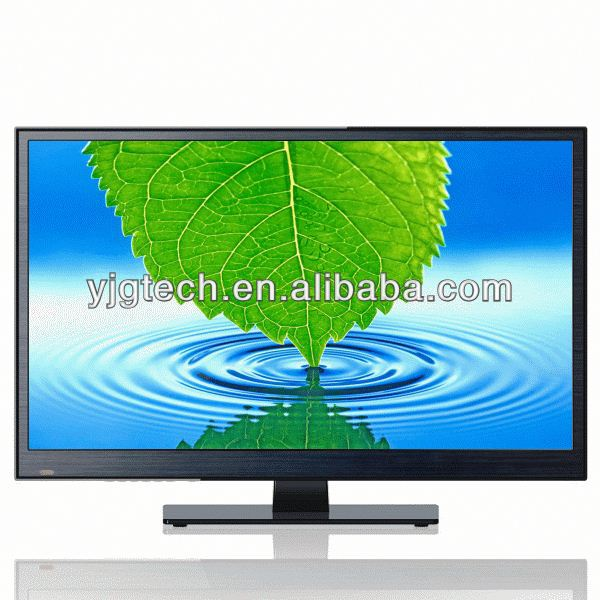 "32""37""42""47""55"" LED TV/LED TV SMART/LED TV 3D/television sets of lcd"