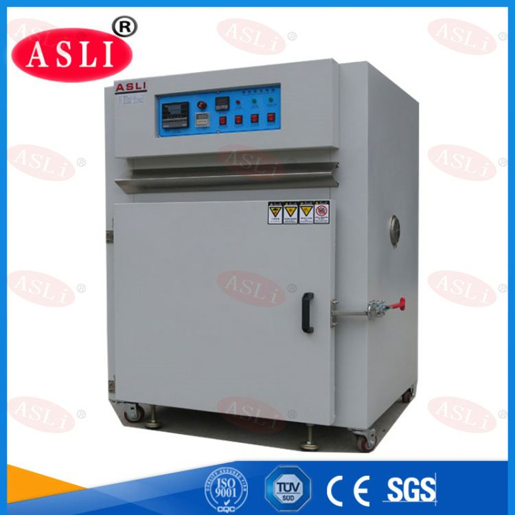 Electroplating Drying Oven/ Pcb Drying Oven