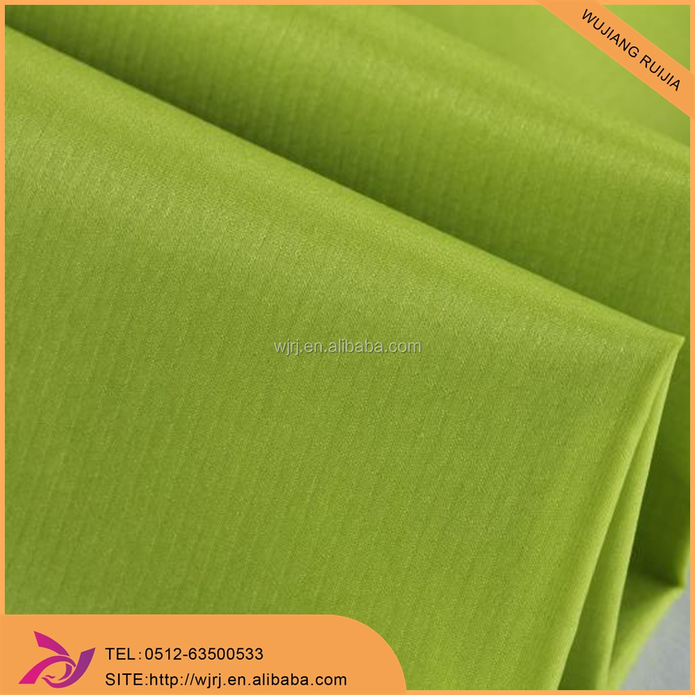 wholesale customize functional waterproof 20d nylon ripstop fabric