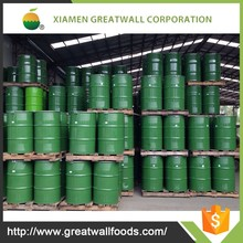 Low cost fruit juice concentrate manufacturer