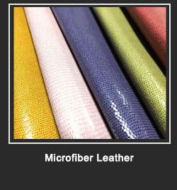 eco-friendly good quality pu synthetic  microfiber suede leather rope , Braided leather rope