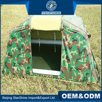 Hottest Portable Waterproof Air Pole Camping Tents Inflatable Cheap Mosquito Net Folding Tent