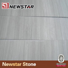 chinese marble flooring colors