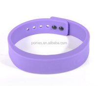 Smart intelligent wearable wristband bluetooth healthy sport bracelet