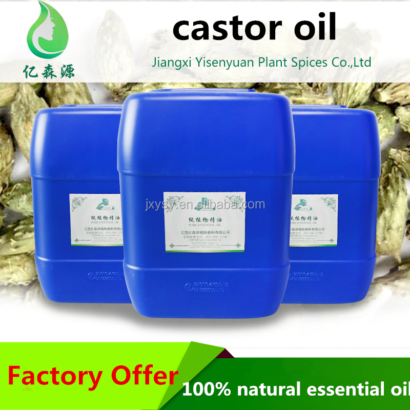 Hair Growth Jamaican Black Castor Oil Bulk Castor Seed Oil Refined Castor Oil Price For Hair Collection