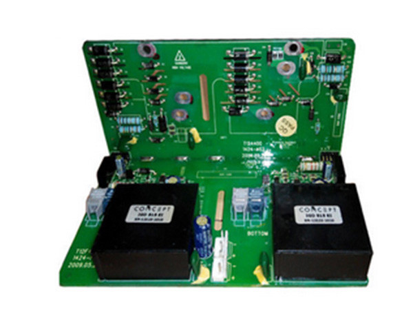 Customized prototype pcb assembly/ EMS/ OEM contract manufacture PCBA/SMT PCB