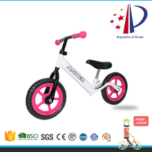 2016 ANDER 12 inch toddler balance bike balance bike for toddlers balance bike for 2 year old