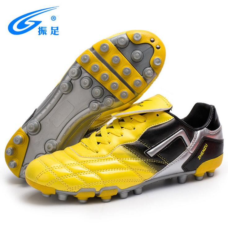 Great Discount Special Offers Soccer Cleats Men football shoes