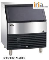 ICE MAKER (great quality, reliable)