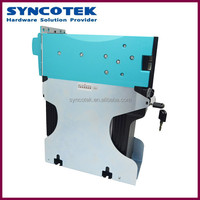 Easy to Maintain For Self-Service Payment Machine Bill Acceptor Kiosk SK-AR-Q5
