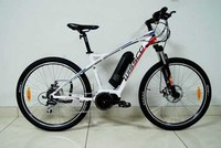 Fashion Motive Mountain Bikes Bike Components Bike/Mtb