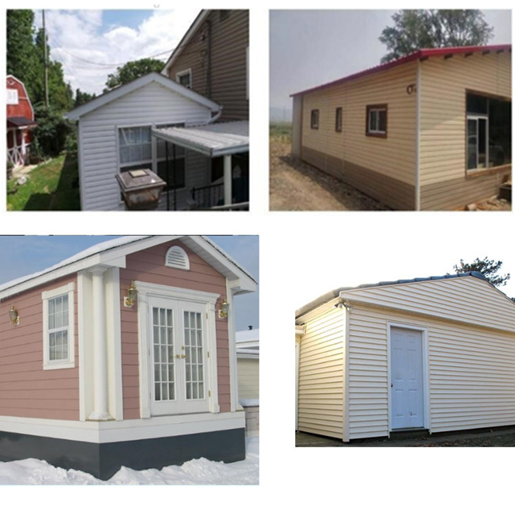 affordable cheap home depot outdoor house siding