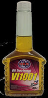 Engine Flush Oil Treatment - CAR CARE OT V1001