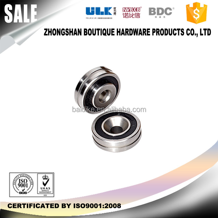 home used Motorcycle Connecting Rod Bearing With ISO9001 certificates