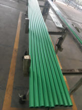 ppr pipe for cold water supply