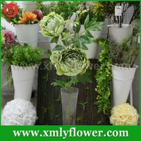 Most Popular Artificial Faux Silk Flower