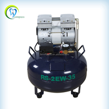 Air compressor,Portable air compressor,dental oil-free air compressor