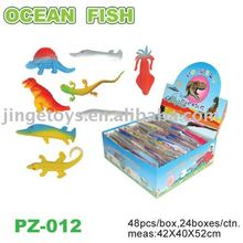 Sell Growing Toys, Growing Ocean Fish Toys