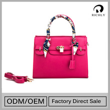 leather case for key brandname handbags wholesale dubai ladies handbags