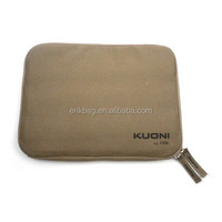 fashion Tablet sleeve/computer sleeve