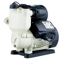 GX-A Electricity pressure water pump,china water pump price