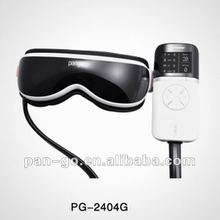 New eye care mask forehead massager magnetic electric