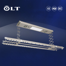 The first one who specialised in clothes drying wire,clothes dryer machine,,electric ceiling clothes drying rack