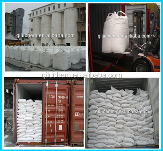 Best price China manufacturer min 90% Quick lime powder (CaO) with ISO