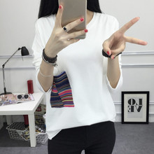 zm22657a latest new model shirts for women fashion design lady blouse
