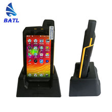 BATL BP47 Best military grade army rugged mobile cell phone ,android phone without camera