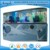 Professional Manufacturer Racetrack Acrylic Fish Aquarium