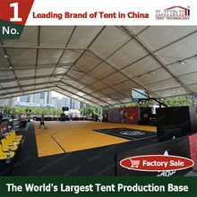 60m Huge Tent Stadium for Large Sports Events